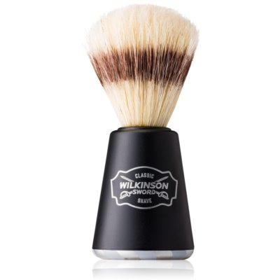 Wilkinson Sword Premium Collection  Pamatuf pentru barbierit