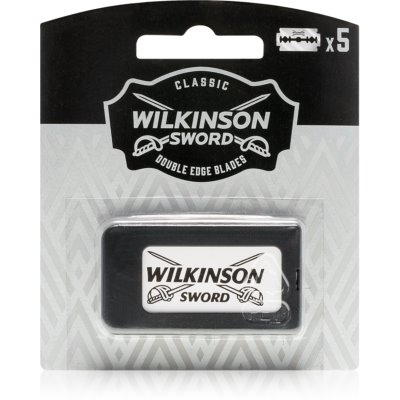 Wilkinson Sword Premium Collection  резервни остриета