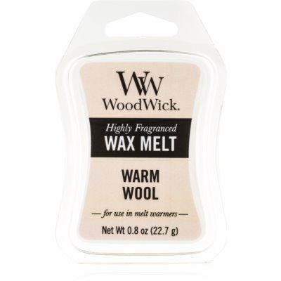wosk zapachowy 22,7 g