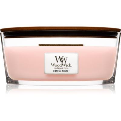 mirisna svijeća 453,6 g Hearthwick