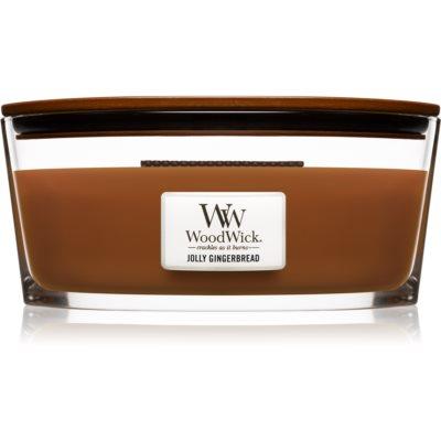 bougie parfumée 453,6 g Hearthwick