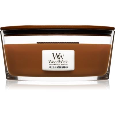 lumanari parfumate  453,6 g Hearthwick