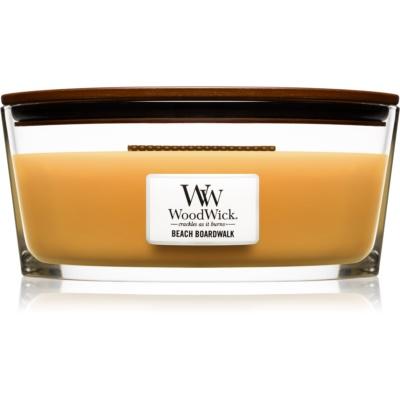 ароматна свещ  453,6 гр. Hearthwick