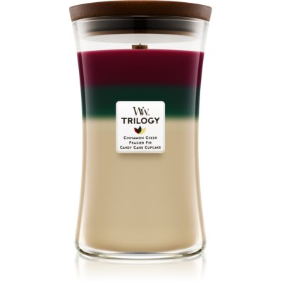 Scented Candle 609,5 g Large