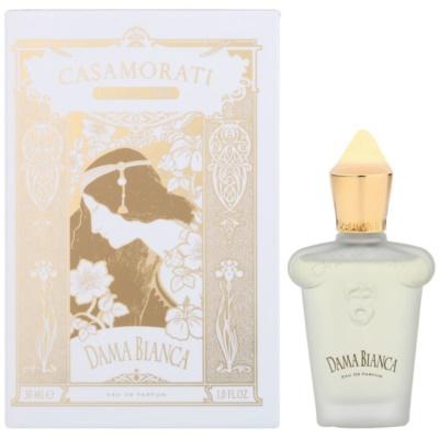 Xerjoff Casamorati 1888 Dama Bianca parfémovaná voda pro ženy
