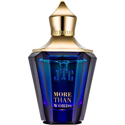 Xerjoff Join the Club More than Words eau de parfum mixte