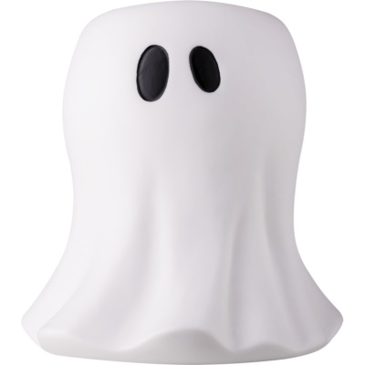 Yankee Candle Glowing Ghost Ceramic Holder for Votive Candle