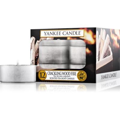 candela scaldavivande 12 pz