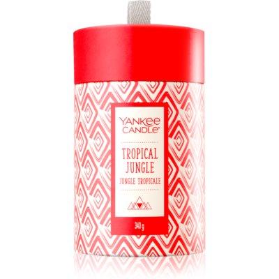 świeczka zapachowa  340 g pudełko na prezent