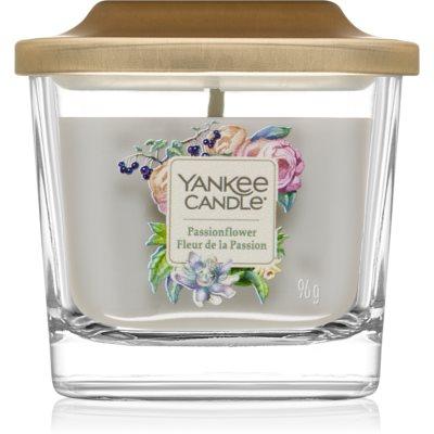 Yankee Candle Elevation Passionflower vonná svíčka 96 g malá