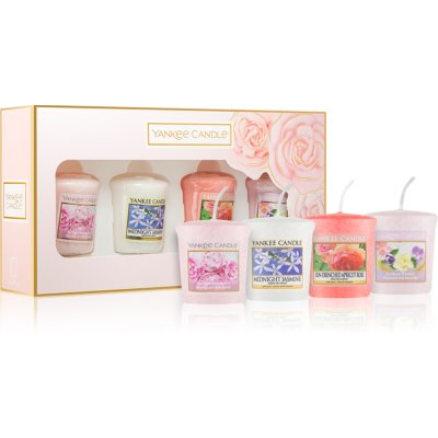 Yankee Candle Mother's Day Geschenkset