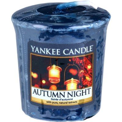 candela votiva 49 g