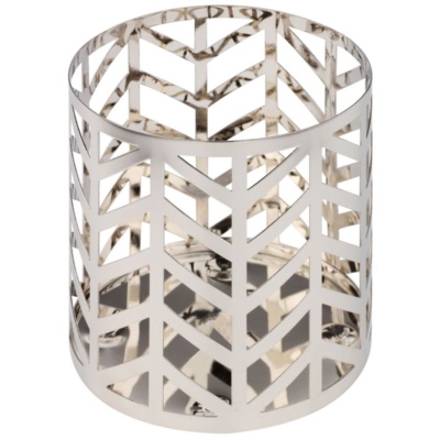 Scented Candle Holder   Décor