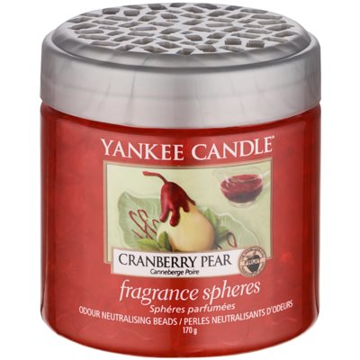 mărgele parfumate 170 g