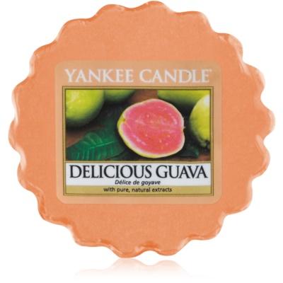 illatos viasz aromalámpába 22 g