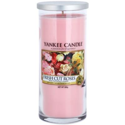 świeczka zapachowa  566 g Décor duża