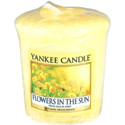 Votive Candle 49 g
