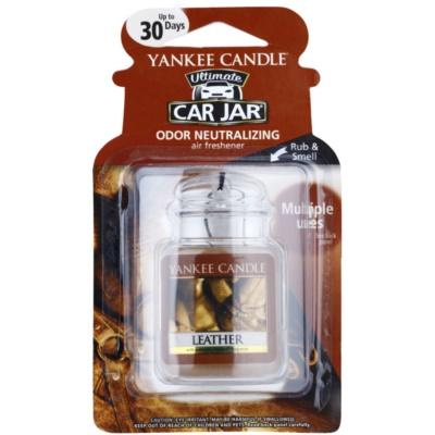 Car Air Freshener   hanging
