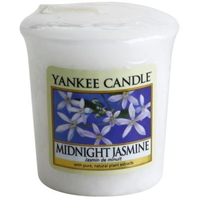 вотивна свічка 49 гр
