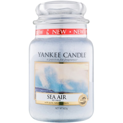 Duftkerze   Classic groß