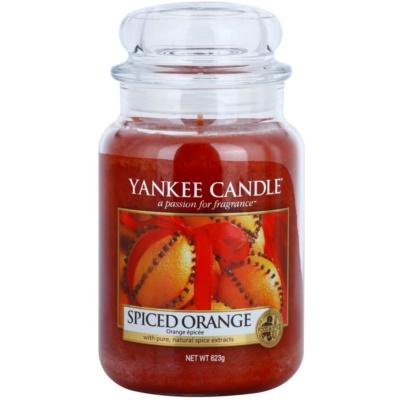 lumanari parfumate   Clasic mare