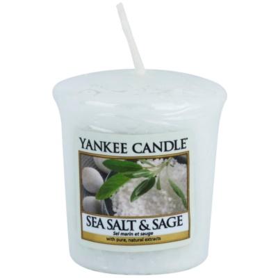 votivní svíčka 49 g
