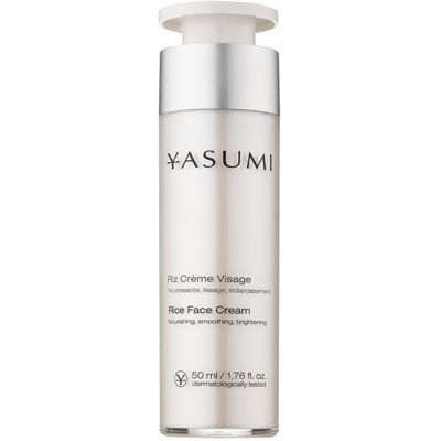 crema regeneratoare si hranitoare pentru pielea uscata si deshidratata