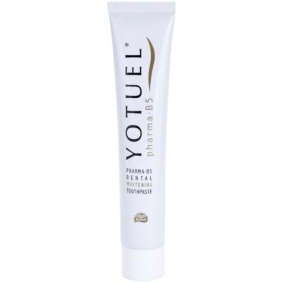 Yotuel Pharma B5 Whitening Tandpasta