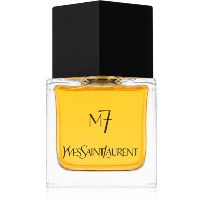 Yves Saint Laurent M7 Oud Absolu eau de toillete για άντρες