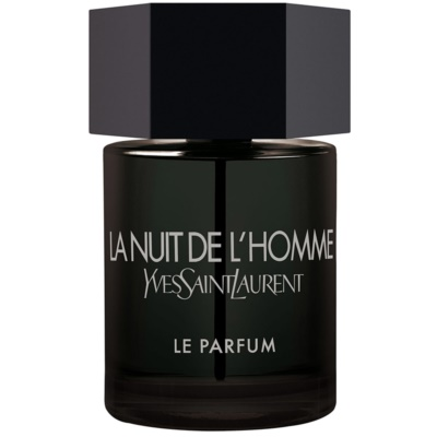 Yves Saint Laurent La Nuit de L'Homme Le Parfum eau de parfum para hombre 60 ml