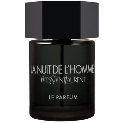 eau de parfum per uomo 60 ml