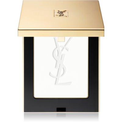 Yves Saint Laurent Poudre Compacte Radiance Perfection Universelle cipria compatta universale