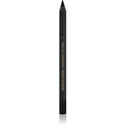 Yves Saint Laurent Dessin du Regard Waterproof lápis de olhos resistente à água