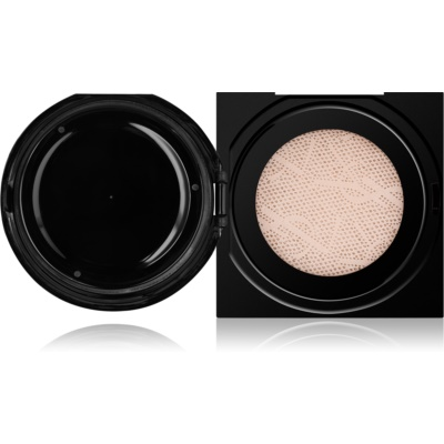 Yves Saint Laurent Touche Éclat Le Cushion fondotinta liquido illuminante cushion ricarica