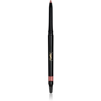 Yves Saint Laurent Dessin des Lèvres ceruzka na pery