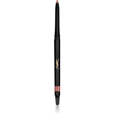 Yves Saint Laurent Dessin des Lèvres olovka za usne