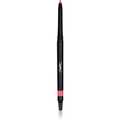 Yves Saint Laurent Dessin des Lèvres svinčnik za ustnice