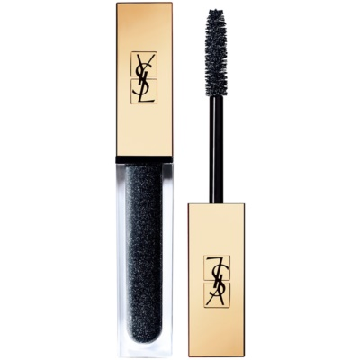 Yves Saint Laurent Vinyl Couture Mascara Lenghtening, Curling and Volumizing Mascara
