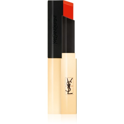 Yves Saint Laurent Rouge Pur Couture The Slim
