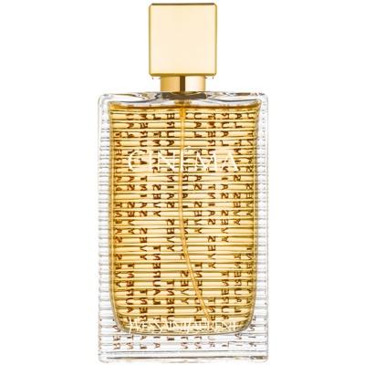 Yves Saint Laurent Cinéma eau de parfum pour femme