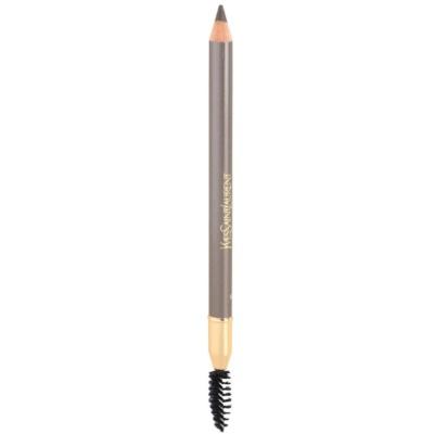Yves Saint Laurent Dessin des Sourcils crayon pour sourcils
