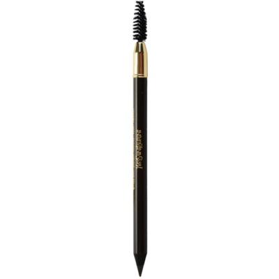 Yves Saint Laurent Dessin des Sourcils matita per sopracciglia