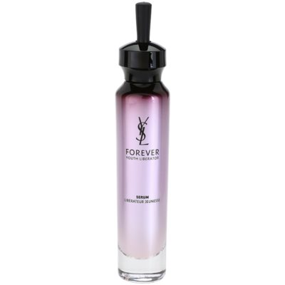 Yves Saint Laurent Forever Youth Liberator Rejuvenating Face Serum