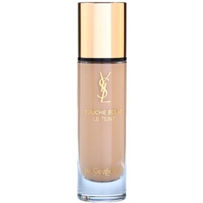 Yves Saint Laurent Touche Éclat Le Teint maquilhagem para iluminar a pele de longa duração SPF 22