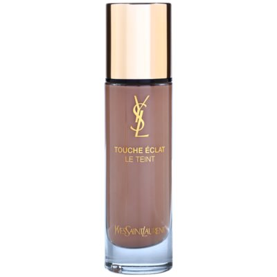 Yves Saint Laurent Touche Éclat Le Teint Langaanhoudende Verhelderende Make-up SPF 22