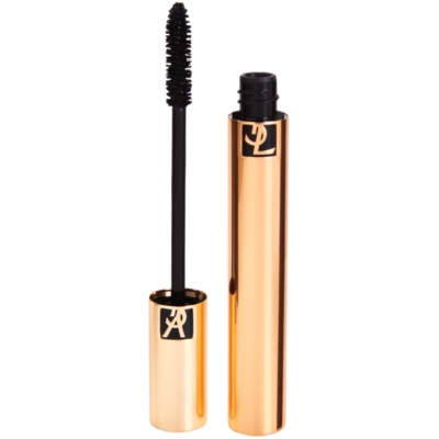 Yves Saint Laurent Mascara Volume Effet Faux Cils pogrubiający tusz do rzęs