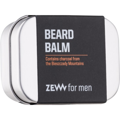 Zew For Men Beard Balm