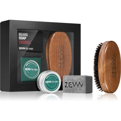 Zew For Men Gift Set I. (for Men)