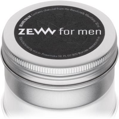 balsam do brody dla mężczyzn