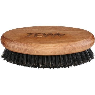 Zew For Men cepillo para la barba